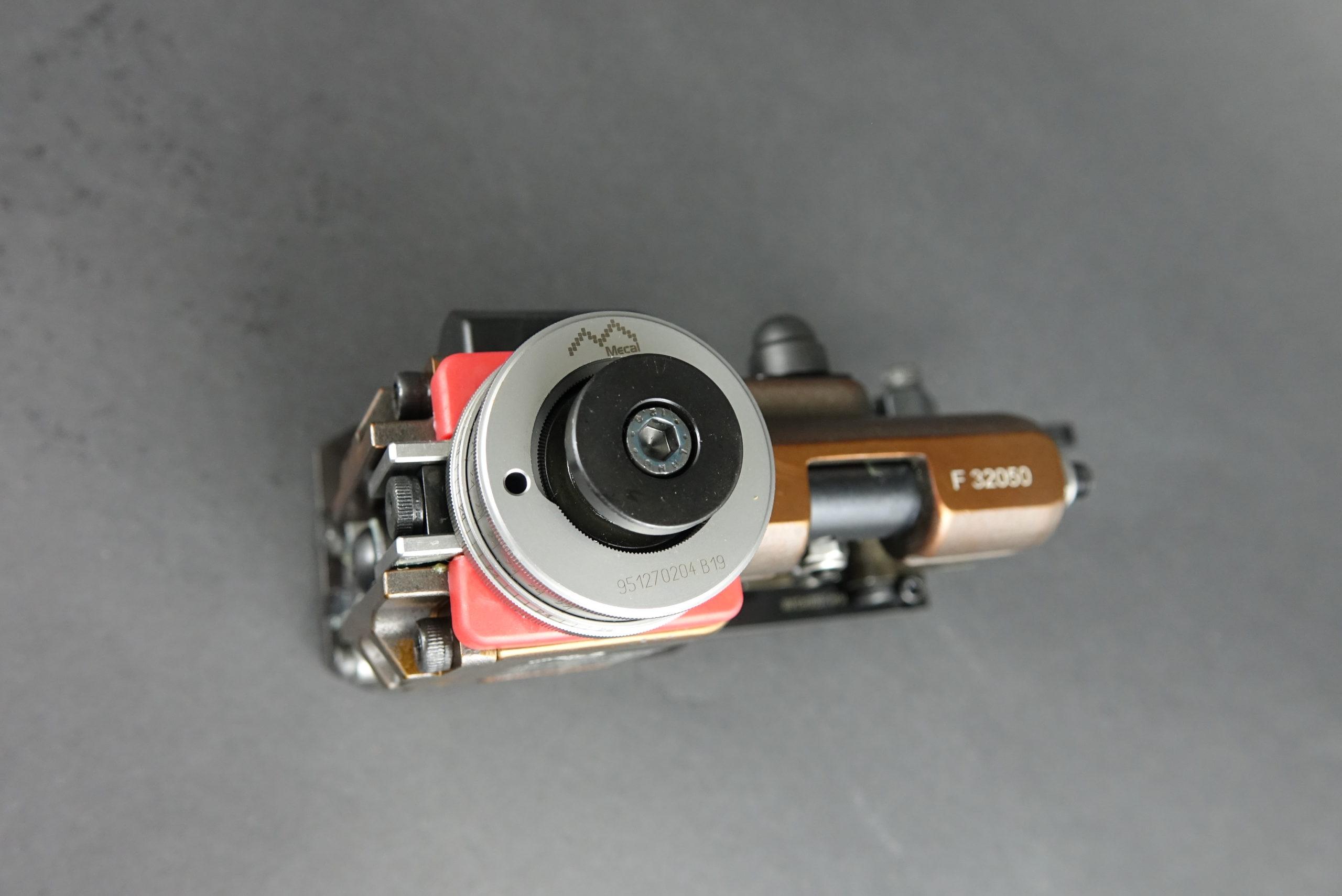 аппликатор для женского наконечника, женский наконечник 6,3, стальной наконечник, GMG 30000.52.001, GMG 30001.40.011